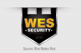 Welte Electronic Systems - Securing What Matters Most